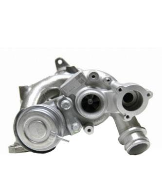 Audi A3 1.4 TSI 8P-PA Turbo 03C145702L 03C145702C 03C145702A 03C145701R 03C145701N 03C145701J 49373-01005 49373-01004 49373-01003 49373-01002