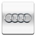 Audi Turbo