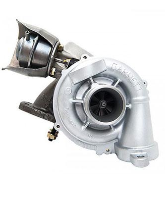 Citroen C5 I 1.6 HDi FAP Turbo 753420-5006S 753420-9006S 753420-5005S 753420-5004S 753420-0004 753420-0002