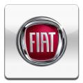 Fiat Turbo