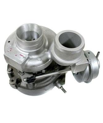 Volkswagen Crafter 2.5 TDI Turbo, 076145702A 076145702AX 076145702AV 076145701L 076145701F 076145701H