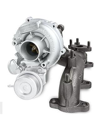 Volkswagen Polo IV 1.4 TDI Turbo, 045253019L 045253019LX 045253019LV 045253019G 045253019D