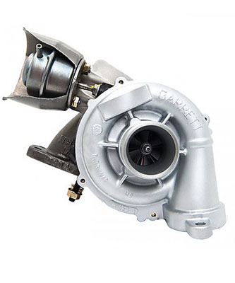Citroen C4 1.6 HDi Turbo 753420-5006S