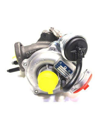 Citroen Nemo 1.3 HDi 75 Turbo, 5435 988 0005 5435 970 0005 0375S1 1607371380 5435 971 0005